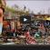 Filmbolaget gav honom 25,000 dollar för att göra en filmtrailer. Detta är vad han gjorde istället.