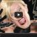 Varning – inget för känsliga tittare – speciellt inte Lada Gaga fans