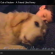 Hund hjälper pojke med austism – en rörande berättelse