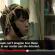 Chockerande att se hur Kina behandlar tonåringar beroende av Internet. Eller är det en bra ide?